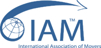 Certification - IAMlogo