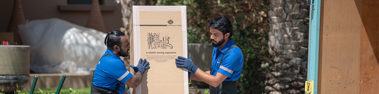 Comprehensive moving solutions -  header 1440x360px-1
