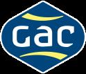 GAC_logo