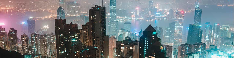 HongKong header