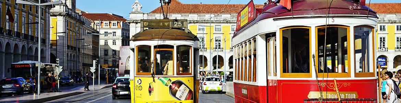 portugal bottom